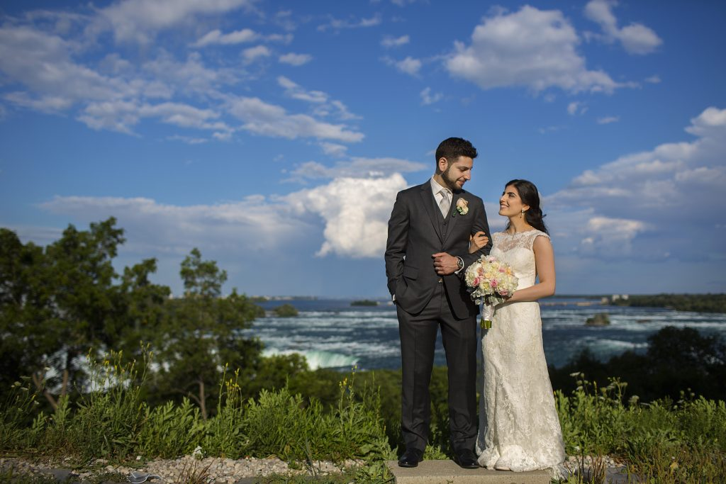 10 Real Tips to Help Achieve Authentic Wedding Pictures-Sarelle Photos_009