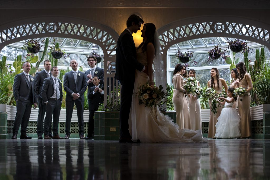 10 Real Tips to Help Achieve Authentic Wedding Pictures-Sarelle Photos_010