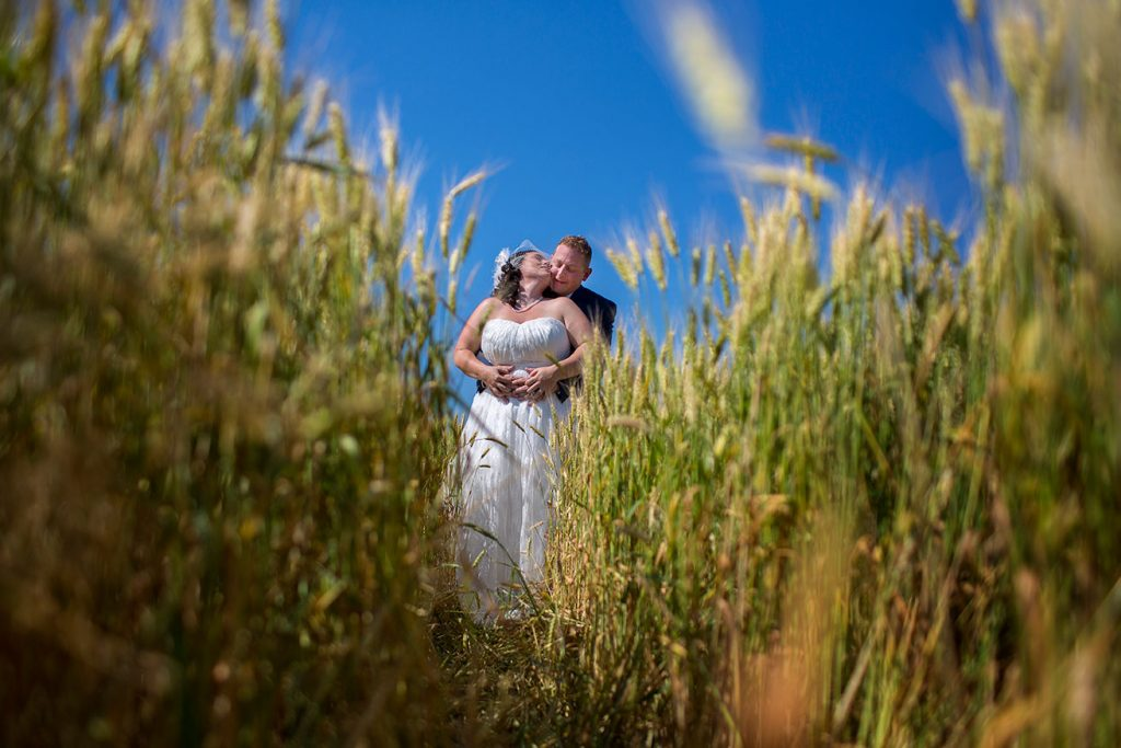 8 Great Tips to Help You Choose an Outdoor Location for Photo Sessions-Sarelle Photos_009