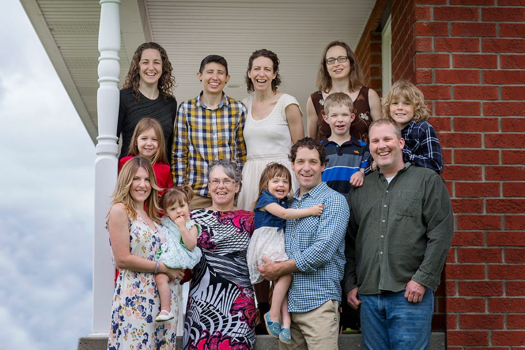 Family Pictures Why You Should Totally Do Them - Sarelle Photos_005
