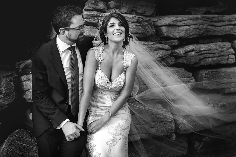 Next Restaurant Wedding Photo Session | Shilan and Robin
