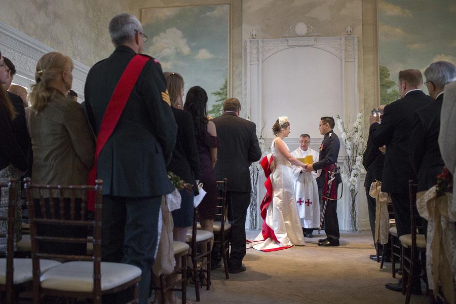 Graydon-Hall-Manor-Wedding