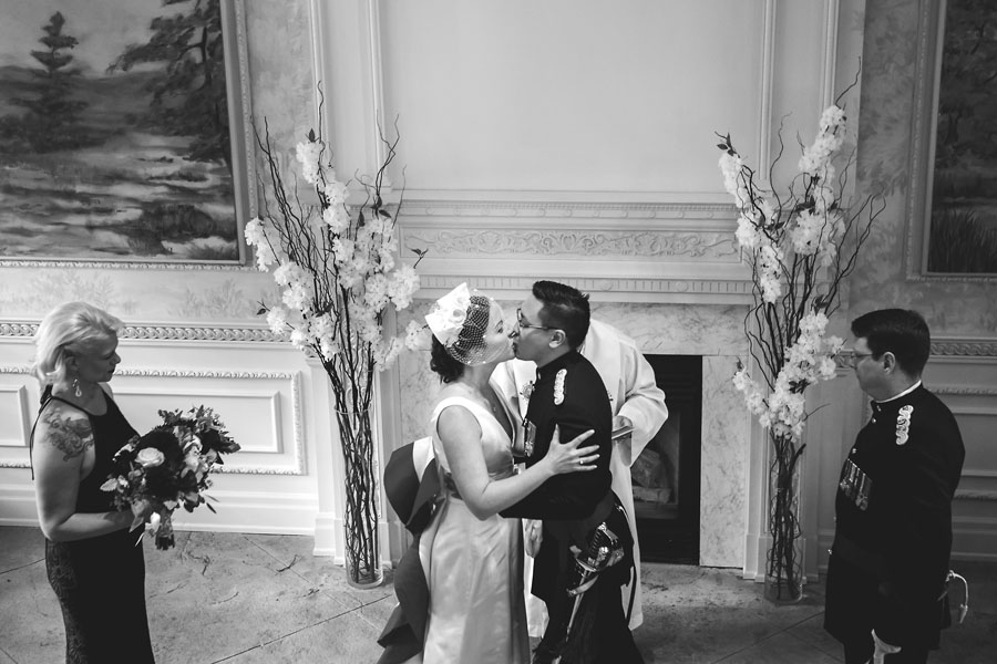 Graydon-Hall-Manor-Wedding