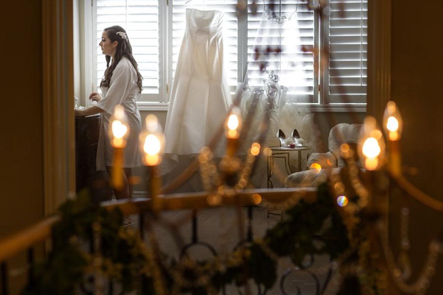 Liuna-Station-Hamilton-Wedding